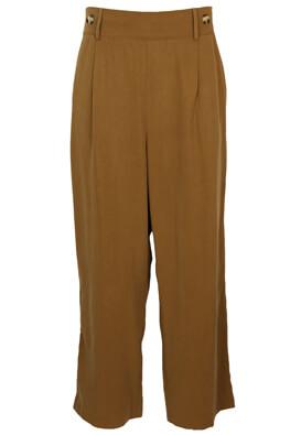 Pantaloni Orsay Sharon Brown