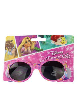 Ochelari de soare Disney Jill Pink