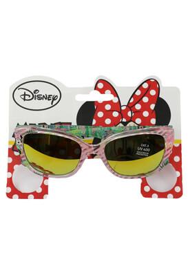 Ochelari de soare Disney Minnie Colors