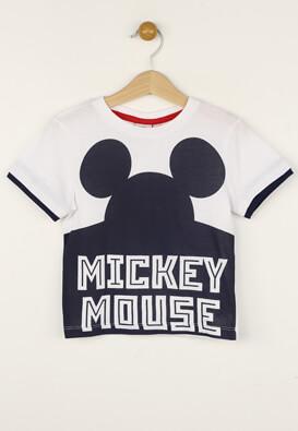 Tricou Disney Benny Colors