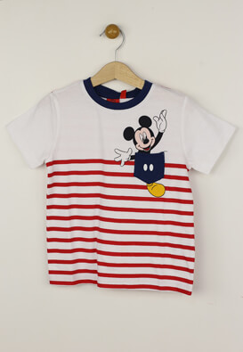 Tricou Disney Caros Colors