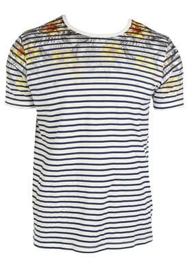 Tricou Fresh Brand Victor Colors