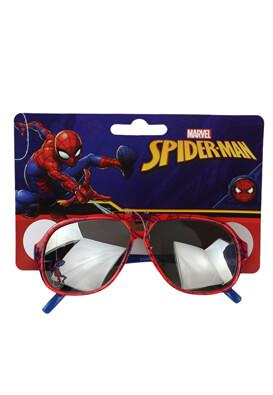 Ochelari de soare Marvel Spiderman Red