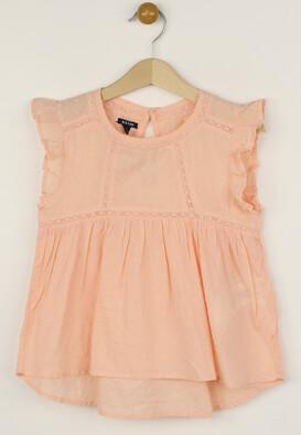 Tricou Kiabi Aimee Light Pink