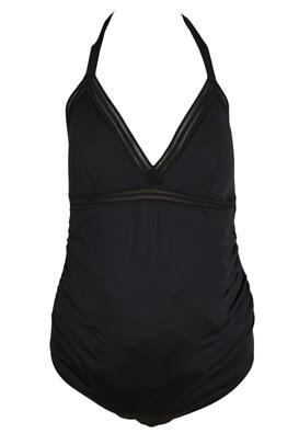 Costum de baie Kiabi Maternity Black