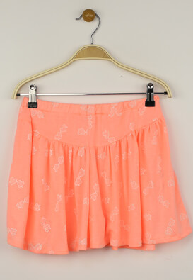 Pantaloni scurti Kiabi Julia Light Pink