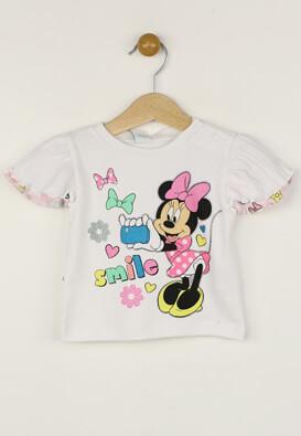 Tricou Disney Nicole White