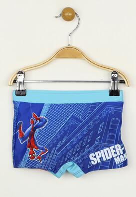 Slip de baie Marvel Spiderman Blue