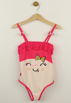 Costum de baie Petit Beguin Patricia Colors