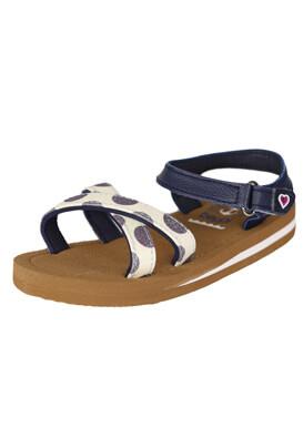 Sandale Beppi Brenda Blue