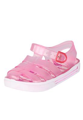 Sandale Kiabi Fiona Light Pink