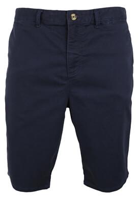 Pantaloni scurti Kiabi Pablo Dark Blue