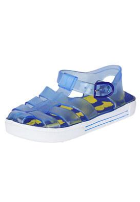 Sandale Kiabi Albert Blue