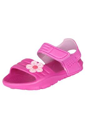 Sandale Kiabi Karla Pink