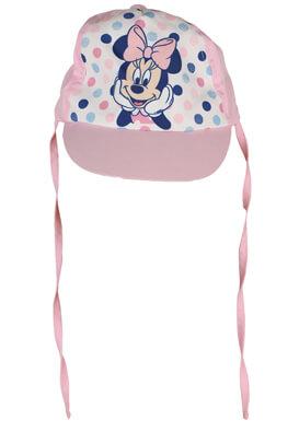 Sapca Disney Bella Light Pink
