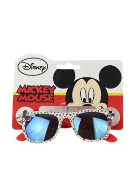 Ochelari de soare Disney Mickey Mouse Colors