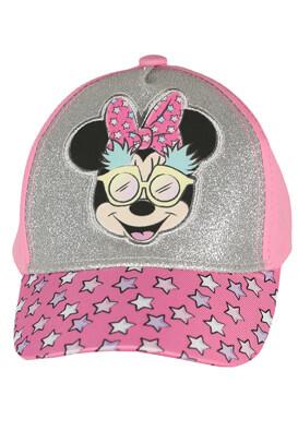 Sapca Disney Diana Light Pink