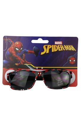 Ochelari de soare Marvel Spiderman Black