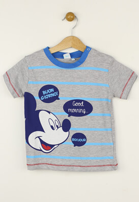 Tricou Disney Victor Colors