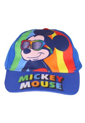Sapca Disney Mickey Mouse Colors