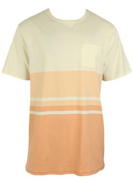 Tricou Kiabi Oscar Colors
