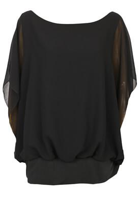Bluza Kiabi Rebecca Black