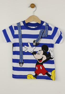 Tricou Disney Nick Colors
