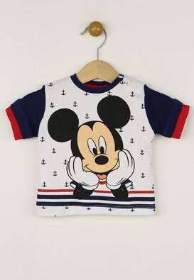 Tricou Disney Victor Colors