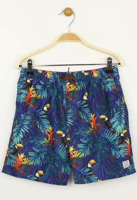 Pantaloni scurti de baie Tokyo Laundry Hans Colors