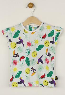 Tricou Kiabi Anya Colors