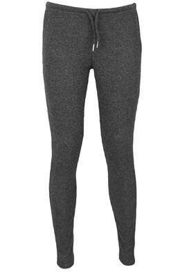Pantaloni Kiabi Julia Dark Grey