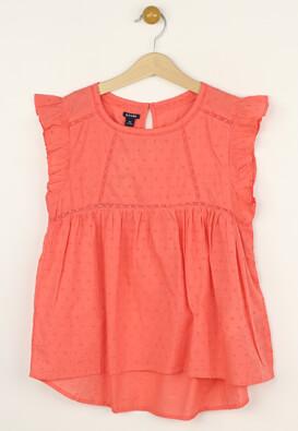 Tricou Kiabi Lilly Pink