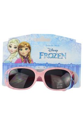 Ochelari de soare Disney Frozen Light Pink
