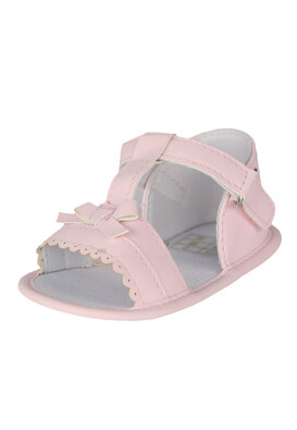 Sandale Ptichou Vanessa Light Pink