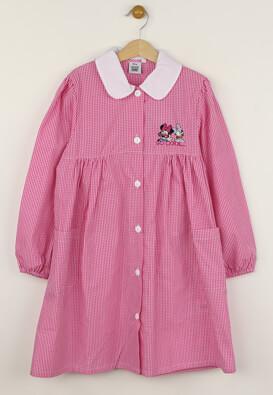 Rochie Disney Minnie Pink