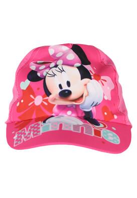 Sapca Disney Misha Pink