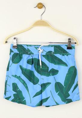 Pantaloni scurti de baie Minoti Rocky Colors