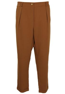 Pantaloni Orsay Kiara Brown