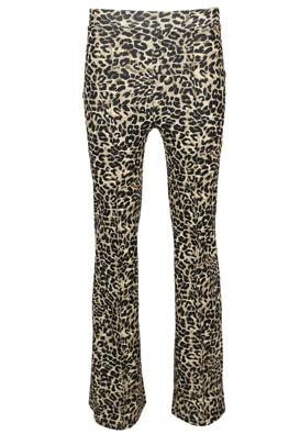 Pantaloni Orsay Ivy Colors