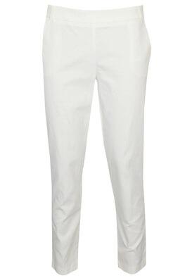 Pantaloni Orsay Anya White