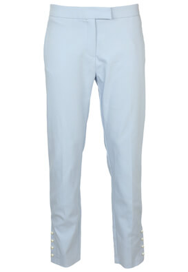 Pantaloni Orsay Sabrina Light Blue