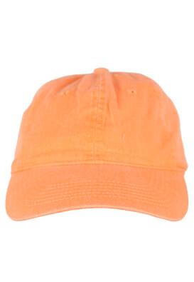 Sapca Bershka Nadine Orange