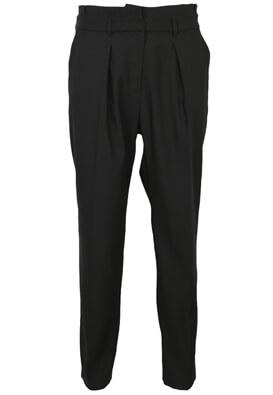 Pantaloni Orsay Olivia Black