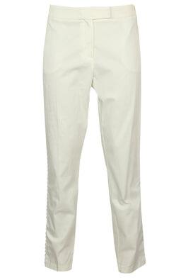 Pantaloni Orsay Angela White