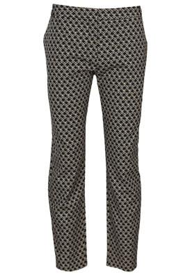 Pantaloni Orsay Sandra Colors