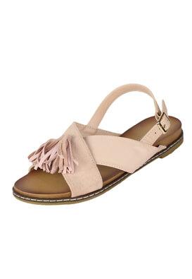 Sandale Catisa Victoria Light Pink