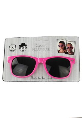Ochelari de soare Pro Party Victoria Pink