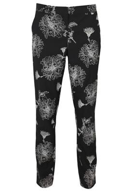 Pantaloni Orsay Petra Black