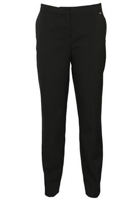 Pantaloni Orsay Danielle Black