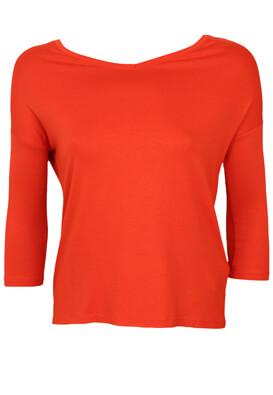 Bluza Pimkie Rebecca Red